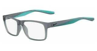 Nike NIKE 7101 001 569b88162eb6