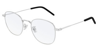 Saint Laurent SL 313 002