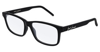 Saint Laurent SL 319 001