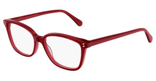 Stella McCartney SC0079O 006 RED