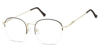 Sunoptic 930 D Gold/Black
