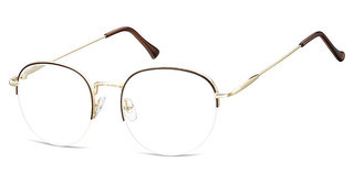 Sunoptic 930 E Gold/Dark Brown