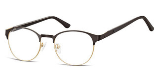 Sunoptic 935 A Black/Gold