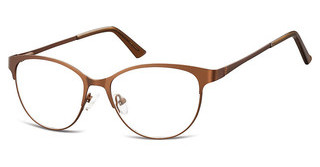Sunoptic 936 D Brown