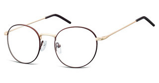 Sunoptic 938 B Brown