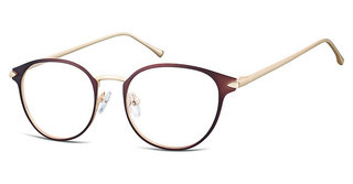 Sunoptic 940 B Brown
