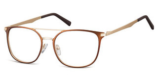 Sunoptic 974 C Light Brown/Gold
