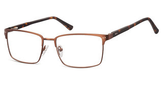 Sunoptic 981 E Brown
