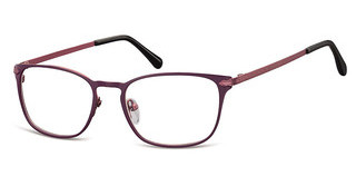 Sunoptic 991 E Matt Purple