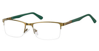 Sunoptic 996 F Matt Green