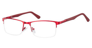 Sunoptic 996 G Matt Red