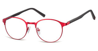 Sunoptic 998 G Matt Red