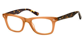 Sunoptic A101 K Brown