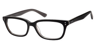 Sunoptic A106  Black/Grey
