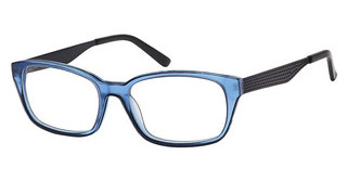 Sunoptic A112 C Clear Blue