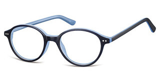 Sunoptic A51 C Dark Blue