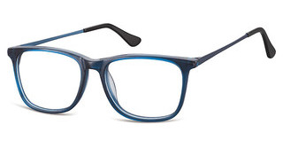 Sunoptic A54 D Dark Blue