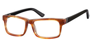 Sunoptic A64 B Brown