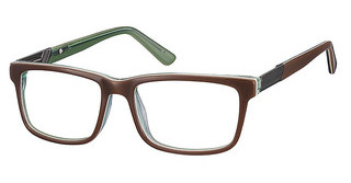 Sunoptic A66 E Brown/Green