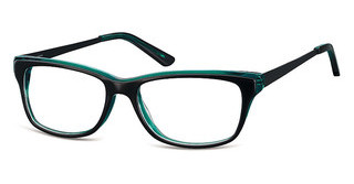 Sunoptic A81 G Black/Green