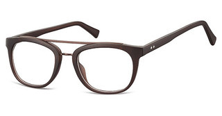 Sunoptic AC16 B Dark Crystal Brown