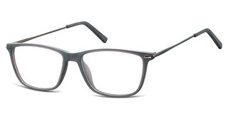 Sunoptic AC24 F Clear Dark Grey