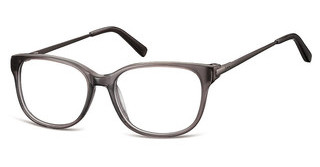 Sunoptic AC34 E Clear Dark Grey