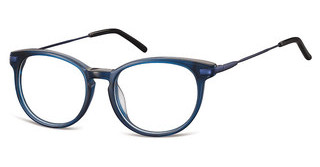 Sunoptic AM73 D Clear Dark Blue