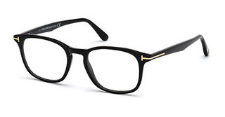 Tom Ford FT5505 001