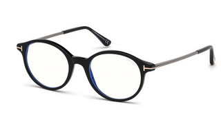 Tom Ford FT5554-B 001