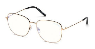 Tom Ford FT5572-B 072