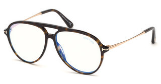 Tom Ford FT5586-B 052