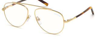 Tom Ford FT5622-B 030