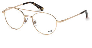 Web Eyewear WE5247 033
