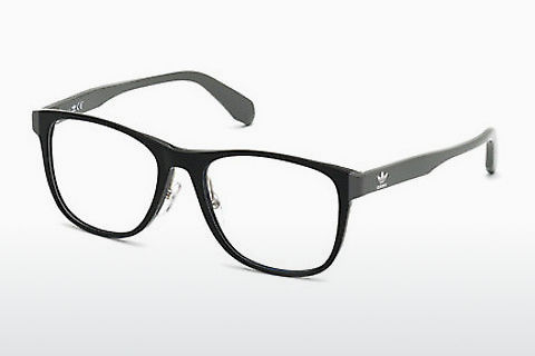 Eyewear Adidas-Original OR5002-H 001