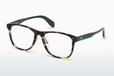 Eyewear Adidas-Original OR5002-H 055