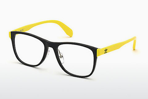 Eyewear Adidas-Original OR5002-H A01
