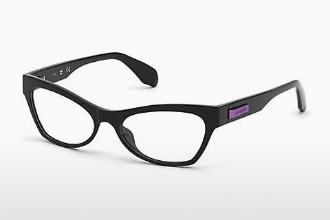 Eyewear Adidas-Original OR5003 001