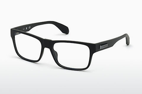 Eyewear Adidas-Original OR5004 002