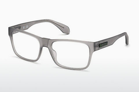 Eyewear Adidas-Original OR5004 020