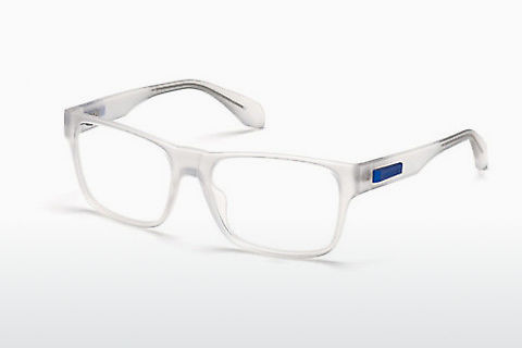 Eyewear Adidas-Original OR5004 026