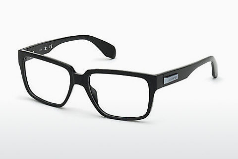 Eyewear Adidas-Original OR5005 001