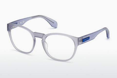 Eyewear Adidas-Original OR5006 020