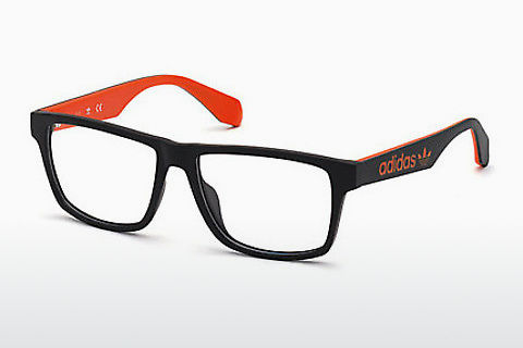 Eyewear Adidas-Original OR5007 002