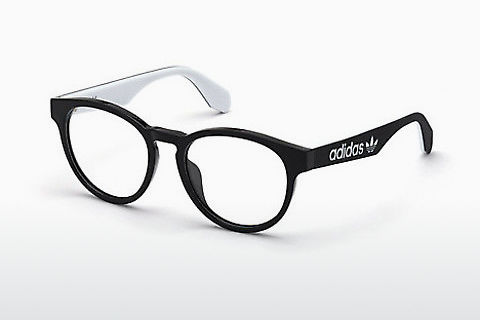 Eyewear Adidas-Original OR5008 001
