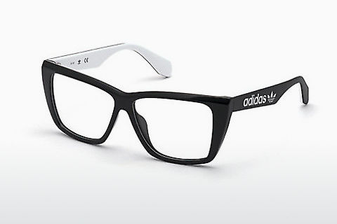 Eyewear Adidas-Original OR5009 001