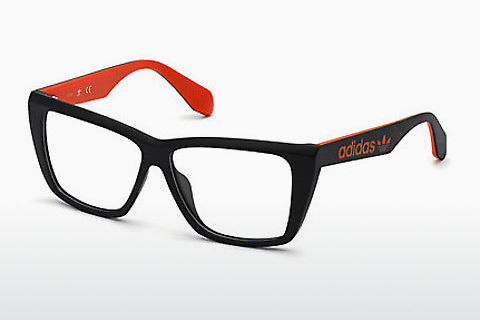Eyewear Adidas-Original OR5009 002