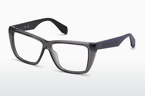 Eyewear Adidas-Original OR5009 020