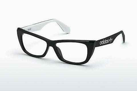 Eyewear Adidas-Original OR5010 001