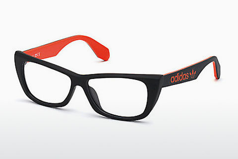 Eyewear Adidas-Original OR5010 002